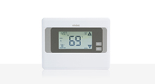 Vivint Support Home Automation Home Security And Solar